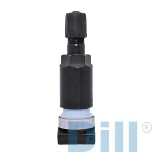VS-70B TPMS Optional Valve Stem product image