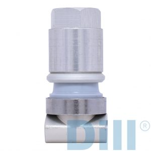 VS-70P TPMS Optional Valve Stem product image