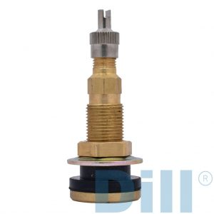 VS-714-WZA Tire Valves & Extension product image