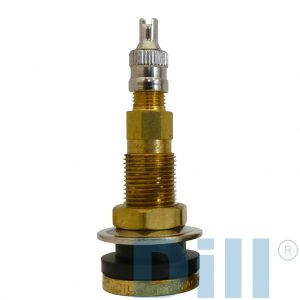 VS-714AR Tire Valves & Extension product image