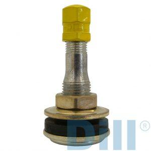 VS-738 Tire Valve product image
