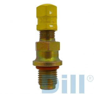 VS-828 Tire Valve product image