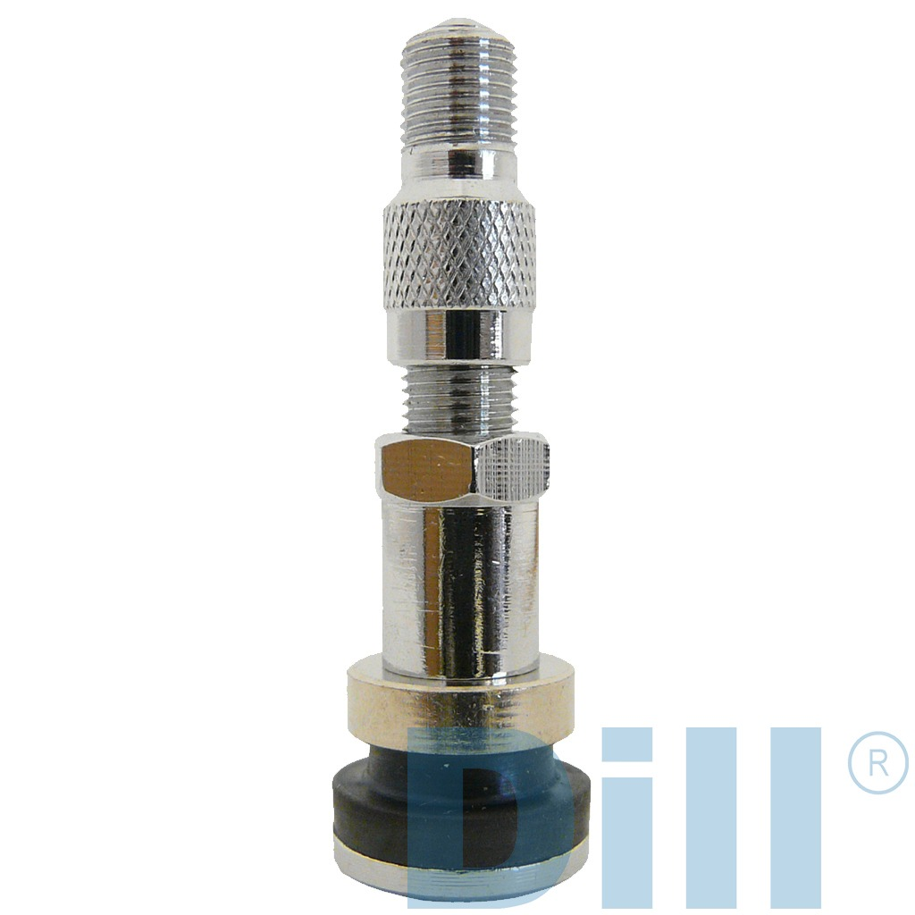 VS-902-WP Performance/Specialty Valve product image