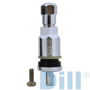 VS-925C TPMS Optional Valve Stem product image