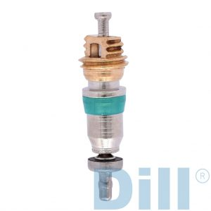 100-NSL No-Lead Valve Core product image