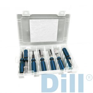 5260 Tire Valve Service Tool product image