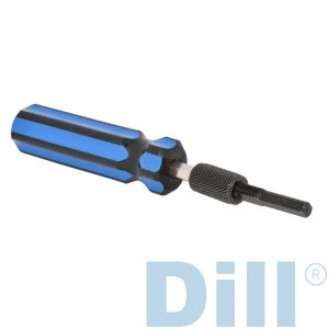 5263 Tire Valve Service Tool product image