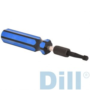 5264 Tire Valve Service Tool product image