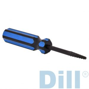 5267 Tire Valve Service Tool product image