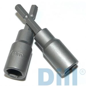 5415-2 TPMS Tool product image
