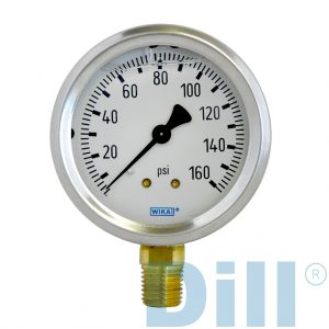 8900 Gauge Check Station product image