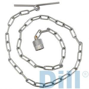 8909-C Tire & Wheel Service Tool product image