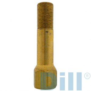 8966-M Tire Valves & Extension product image