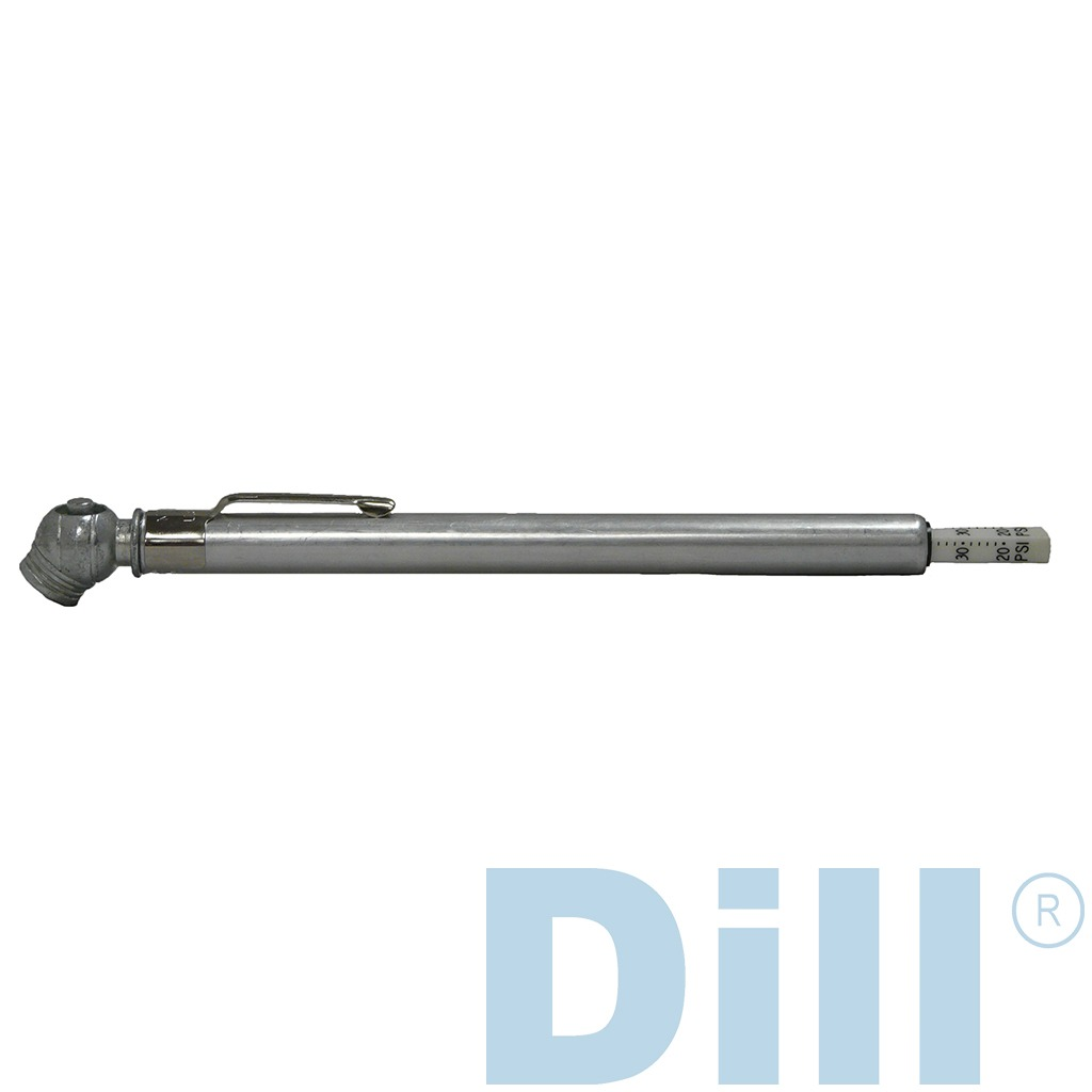 941-USA Pencil Gauge product image