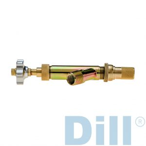 AD-11 Large Bore Component product image