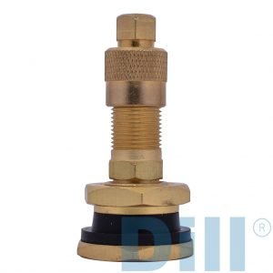 J670-3 Tire Valves & Extension product image