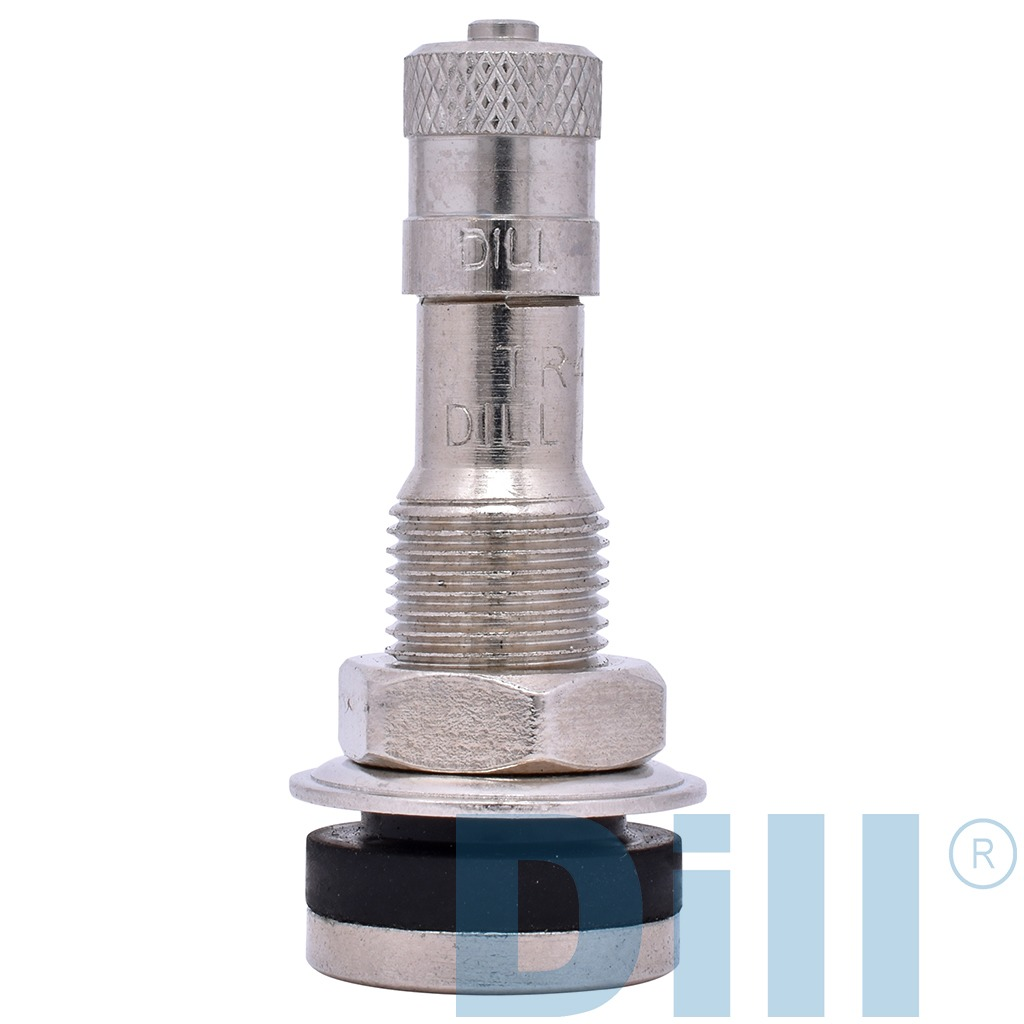 TR-416S Performance/Specialty Valve product image