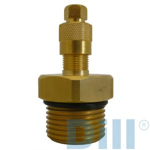 VS-1065/R Tire Valves & Extension product image