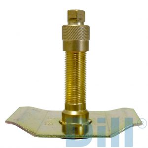 VS-627 Tire Valves & Extension product image