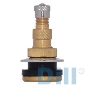 VS-714B Tire Valves & Extension product image