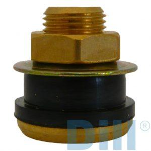 VS-902-WZP-10 Large Bore Component product image