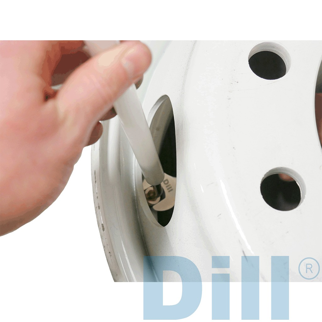 673 Tire & Wheel Service Tool product image 2