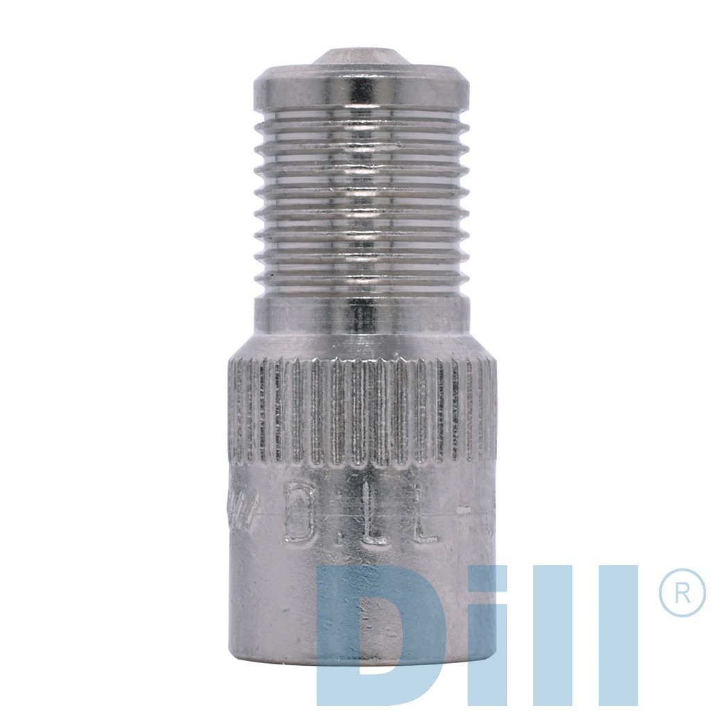 6541-A Valve Extension product image 1