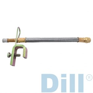 9059-7 Valve Extension product image