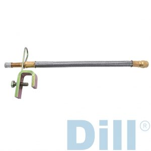 9059-9 Valve Extension product image