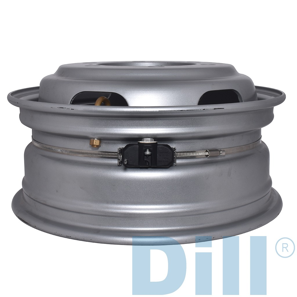 1506-BAND Trailer TPMS product image 1