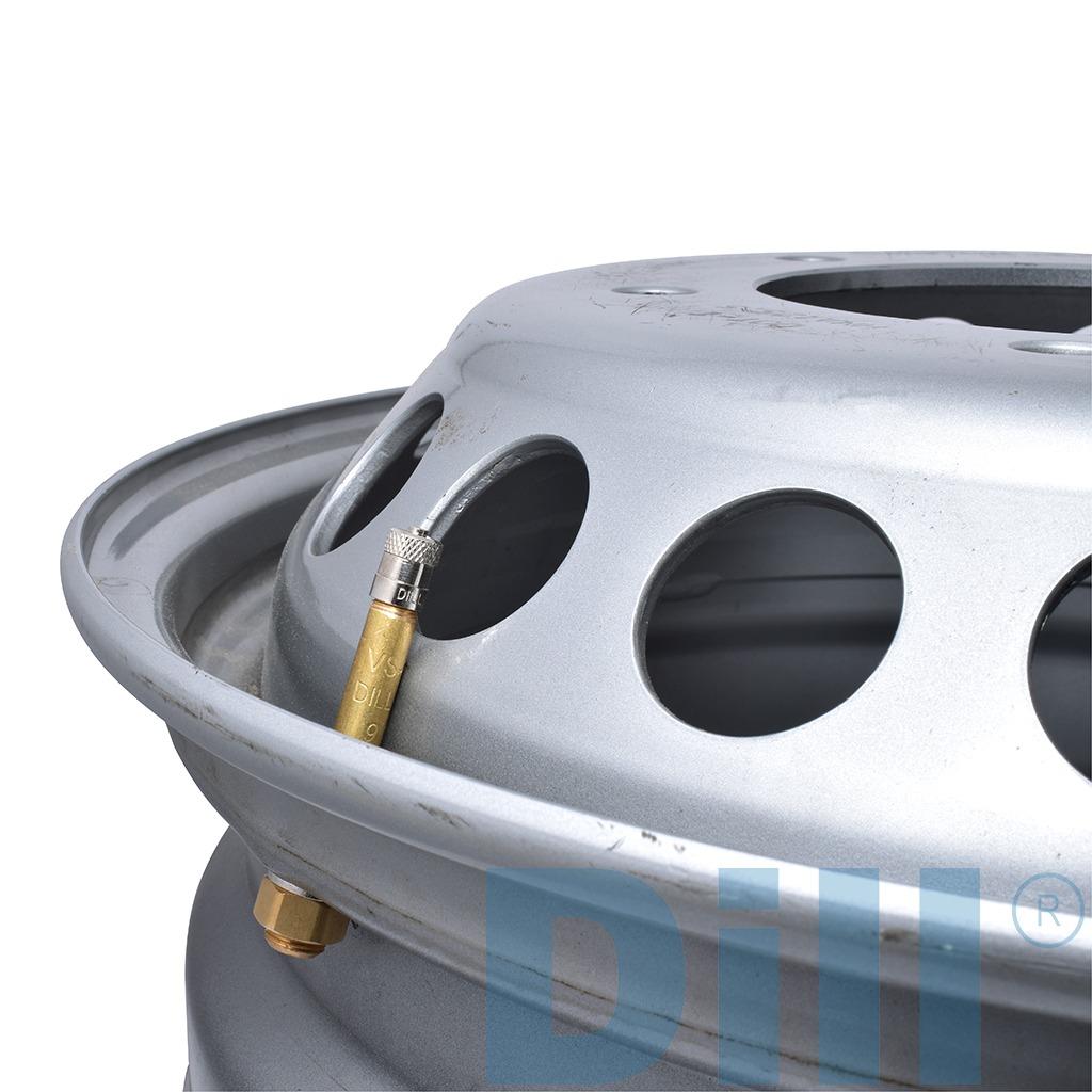 VS-3601 Sprinter Valve product image 1