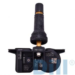 4761 OE Sensor product image