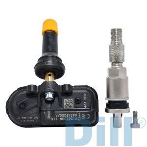 6825 OE Sensor product image