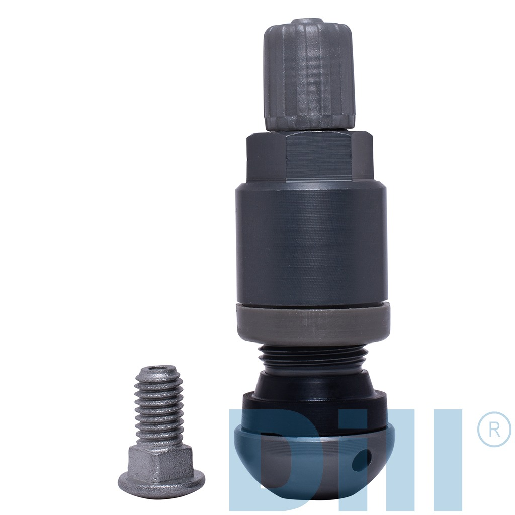 1096-G TPMS OEM Replacement Valve Stem product image