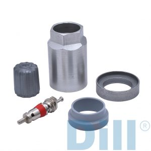 7020K® Service Kit product image
