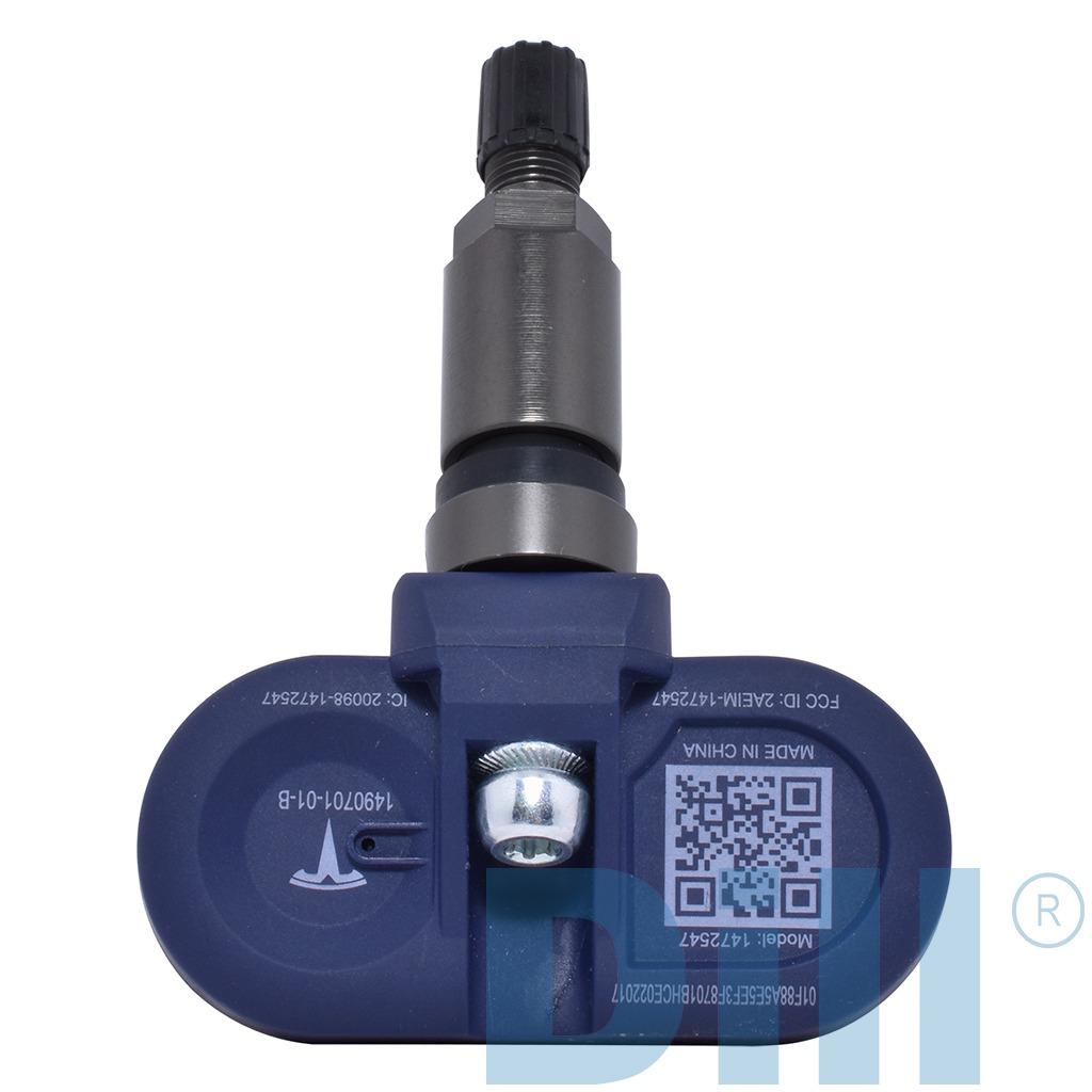 VS-490 TPMS OEM Replacement Valve Stem product image 1