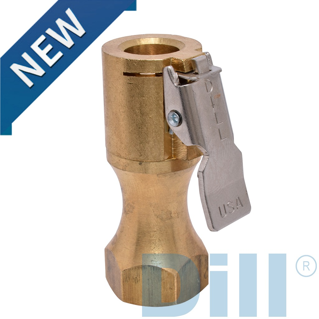 6294-D Air Chuck product image